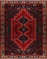 Hvordan til at estimere værdien af orientalske tæpper