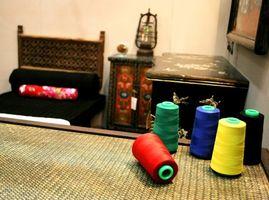 Håndværk værelse Layout ideer