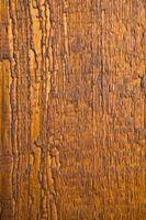Hvor hen til omforme med Log-hytte-stil paneler