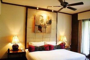 Ideer til at designe et soveværelse