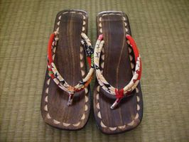 Stilarter & ideer til en japansk soveværelse - Shareoflancaster.com