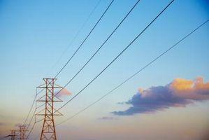 GE Energy Star 18.2 Cu. Ft. Top fryser køleskab specifikationer