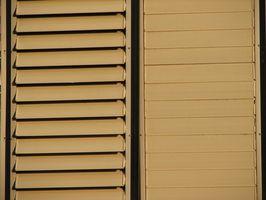 Lukkeren behandlinger for Windows