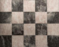 Hvordan man kan skære marmor gulvfliser