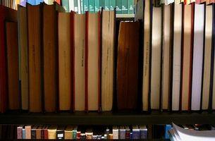 Hvordan man kan folde stabelbare træ hylder