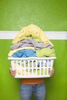 Bosch vaskemaskine dør lås fejl