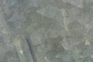 Hvordan til at lime rustfrit stålplader til væggen