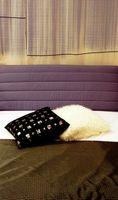 Funky, Cool og Hip soveværelse designideer til Teenage piger