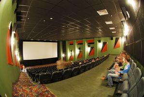 Hvordan til at designe & opbygger en Home Theater