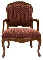 Funktioner & stilarter af koloniale møbler