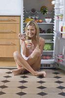 Hvad er formålet med køleskabet?