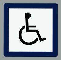 Hvordan til at designe Handicap brusere