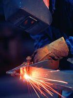 Hvad er forskellen mellem en butan fakkel & propan Torch?
