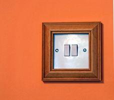 Sådan skifter du en lys plade