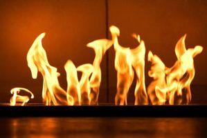 Ventless vs udluftet varmeapparater