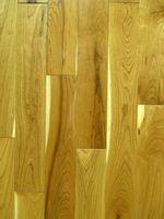 Hvordan at blande gamle & nye hårdttræ gulvbelægning