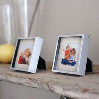Ideer til dekorere en lille lejlighed med fotos