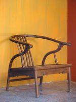 Hvordan man donerer møbler til afhentning i Miami