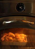 Fordele ved Gas ovne