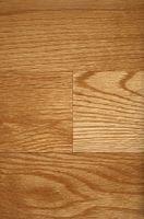 Sådan installeres plankegulv gulve
