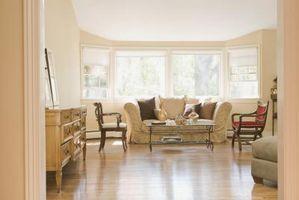 Sådan Tilpas din egen Sofa