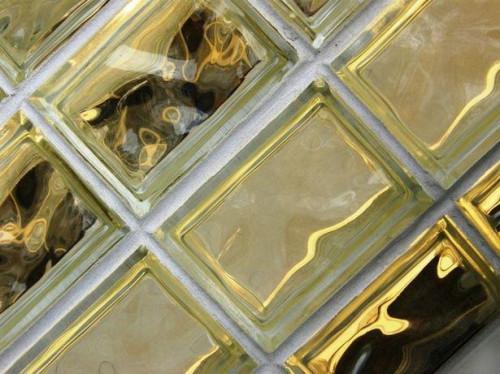 Hvordan man opbygger glas værelse tilføjelser