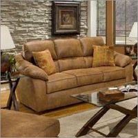 Om overdimensionerede sovekabine sofaer