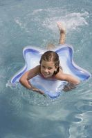 Hvordan du vælger Pool Cleaners