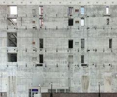 Betonblok vs støbt fundament vægge