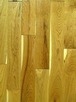 Manipuleret hårdttræ gulv Installation Tips
