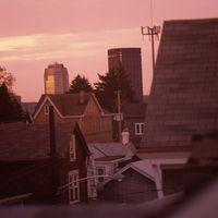Pittsburgh beboelsesejendom kode tjekliste