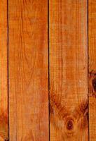 Hvilken Type af hårdttræ er bedst til køkken gulve?
