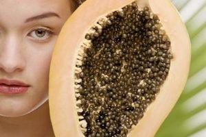 Sådan bruges en mad Dehydrator at spire frø