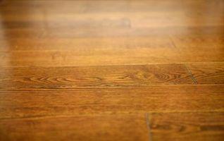 Ting at kigge efter, når du vælger en hårdttræ gulvbelægning entreprenør