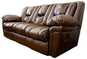 Hvad man skal kigge efter, når de køber en Sofa